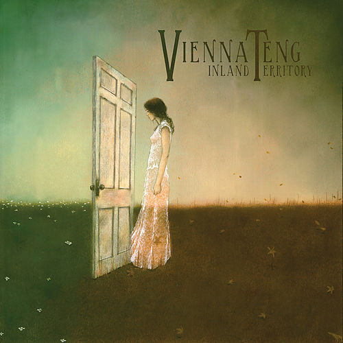 Inland Territory by Vienna Teng
