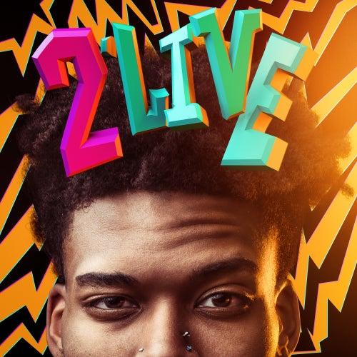 2'Live von 2'live Bre
