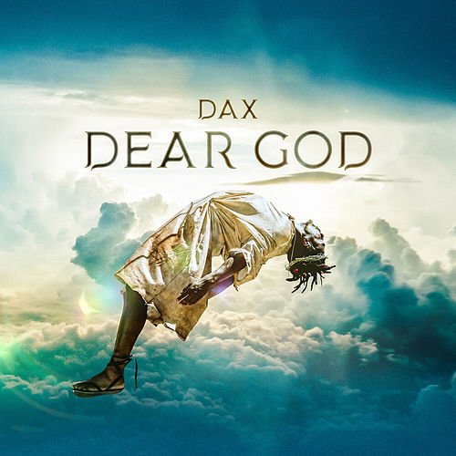 Dear God by Dax (3)
