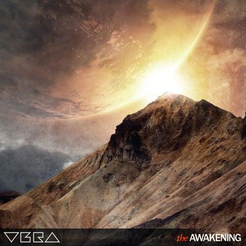 The Awakening by Vera