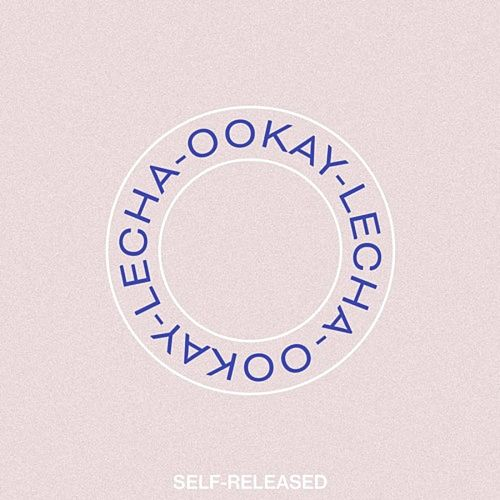 Lecha by Ookay