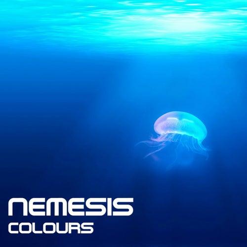 Colours de Nemesis