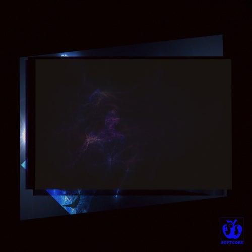 ⎧ᴿᴵᴾ⎫◟◟◟◟◟◟◟◟ ❀◟(Ó ̯ Ò, ) by Softcore