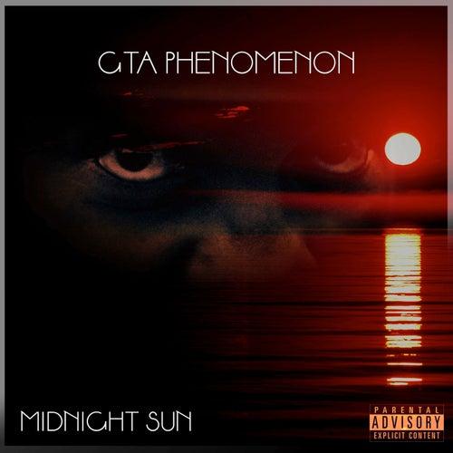 Midnight Sun von GTA