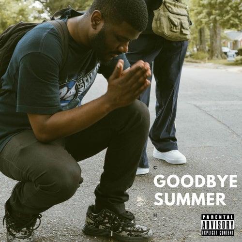 Goodbye Summer freestyle by Nxgxl