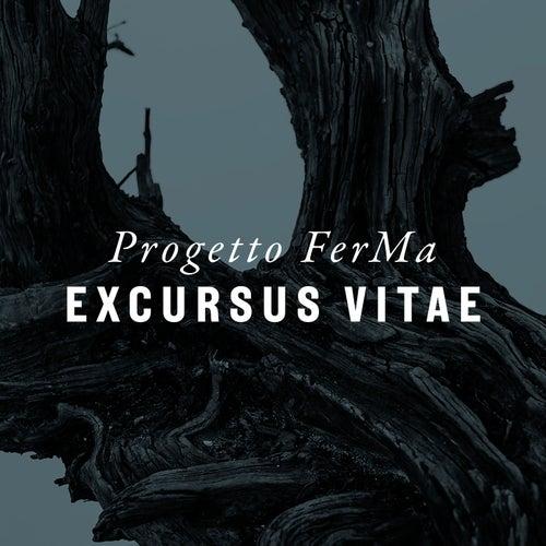 Confini de Progetto FerMa