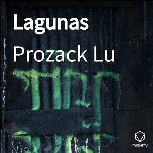 Lagunas de Prozack Lu