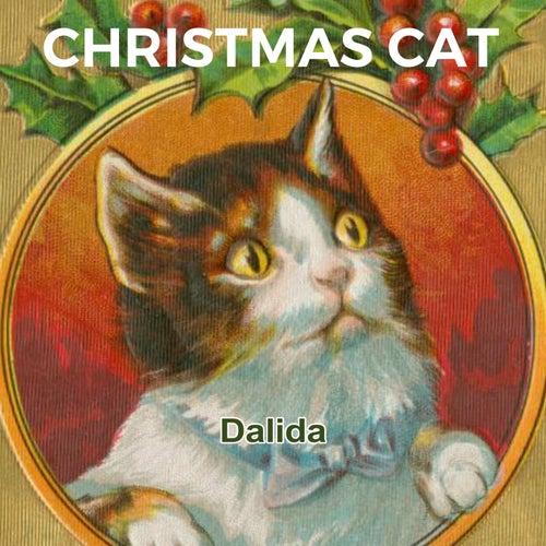 Christmas Cat de Serge Gainsbourg