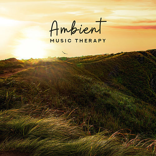 Ambient Music Therapy (Deep Sleep, Meditation, Spa, Healing, Relaxation) by Ambient Music Therapy