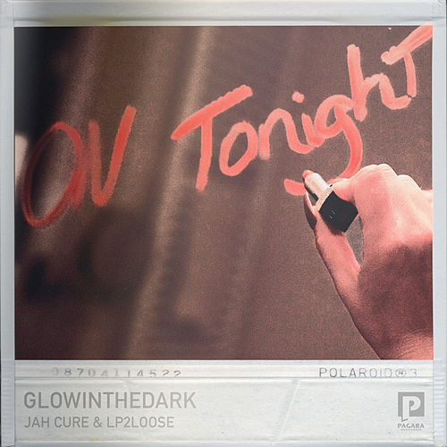 On Tonight von Glowinthedark