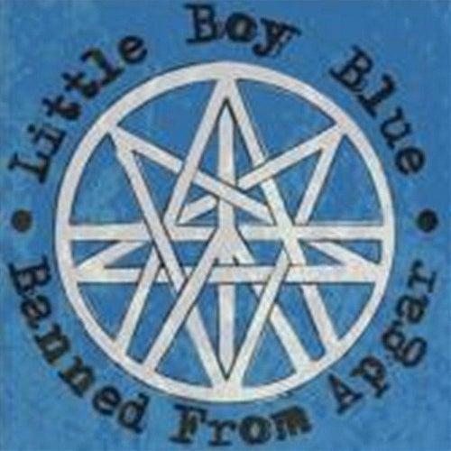Banned From Apgar by Little Boy Blue