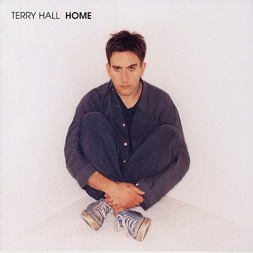 Home (Expanded) von Terry Hall