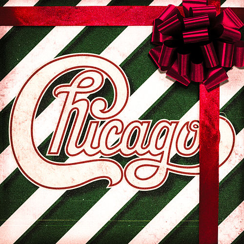 Chicago Christmas (2019) by Chicago