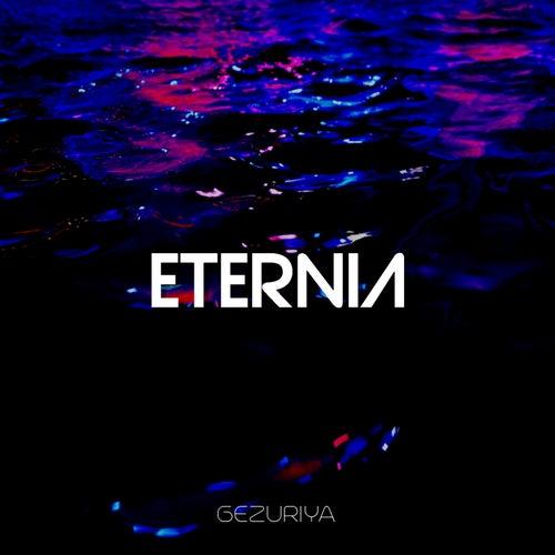 Eternia de Gezuriya
