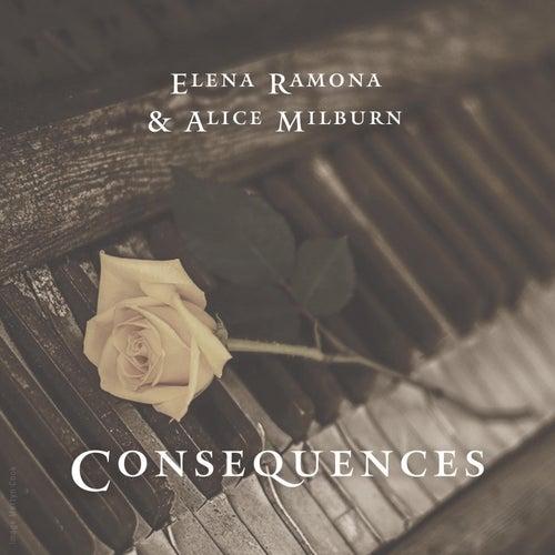 Consequences von Elena Ramona
