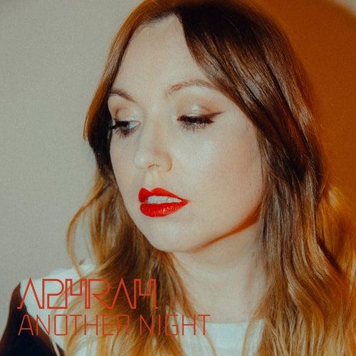 Another Night de Aphrah