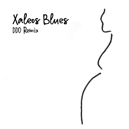 Xaleos Blues (Remix) by Ddo