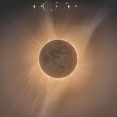 Eclipse by New Age
