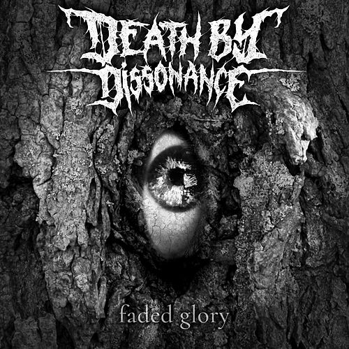 Faded Glory by Death by Dissonance