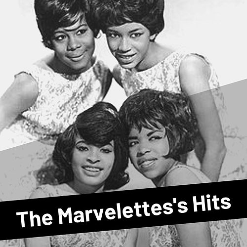 The Marvelettes's Hits by The Marvelettes