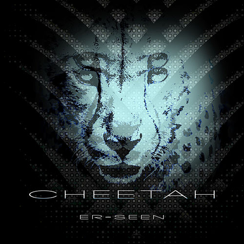 Cheetah de ER-SEEn