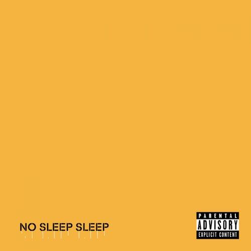 No Sleep Sleep de Danju