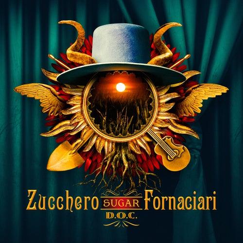 D.O.C. by Zucchero