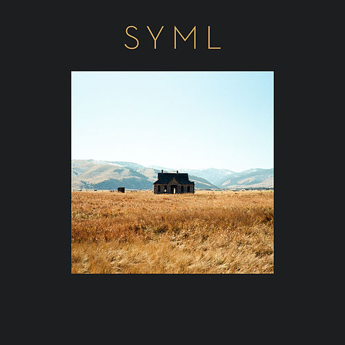 Symmetry by SYML