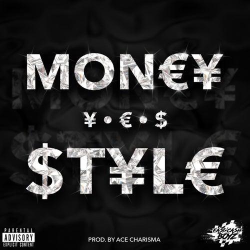 Money Style de Money (Hip-Hop)
