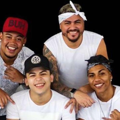 Roda de Samba Ei, Deixa Eu Te Falar (Ao Vivo) von Grupo Vem K Sambar
