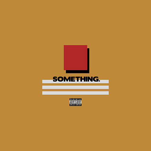 Something. by Markos