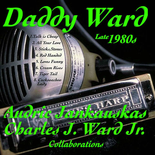 Late 1980s de Daddy Ward