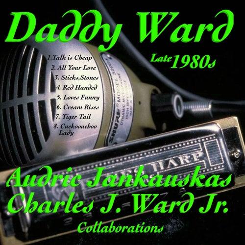 Late 1980s de Daddy Ward