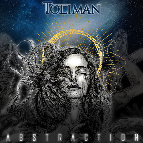 Abstraction by Toliman