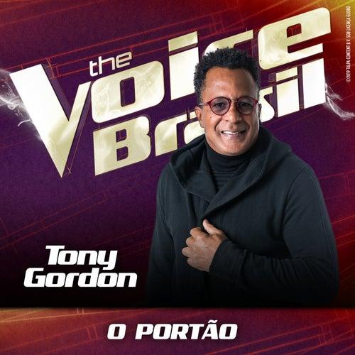 O Portão (Ao Vivo No Rio De Janeiro / 2019) de Tony Gordon