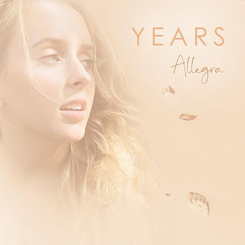 Years by Allegra
