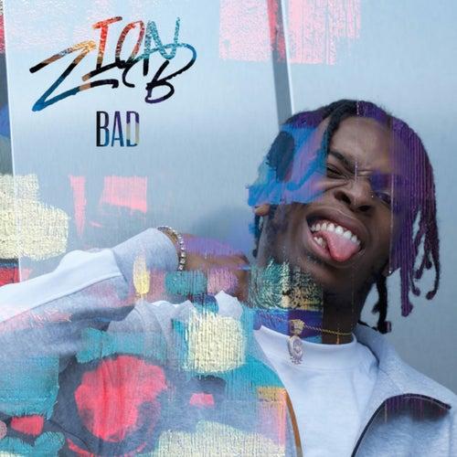 Bad von Zion B
