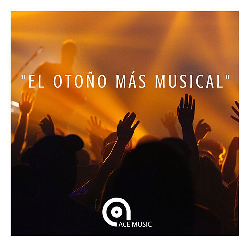 El Otoño Más Musical by German Garcia