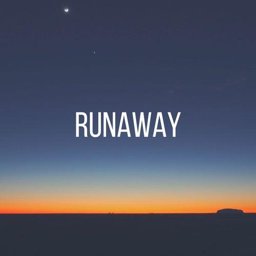 Runaway de Low