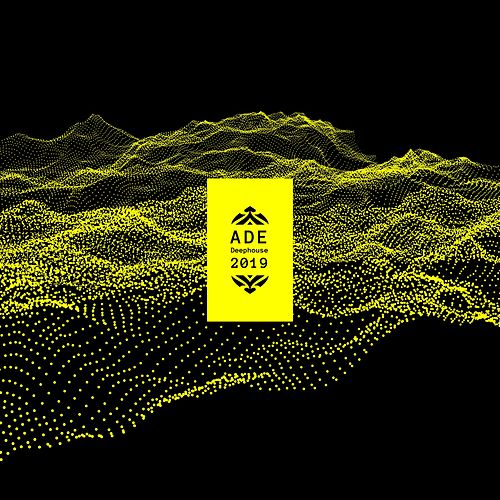 Ade Deephouse 2019 by Various Artists
