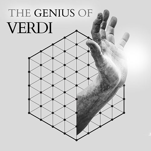 Verdi: The Genius Of by Various Artists