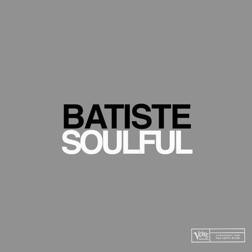 SOULFUL (Live) by Jon Batiste