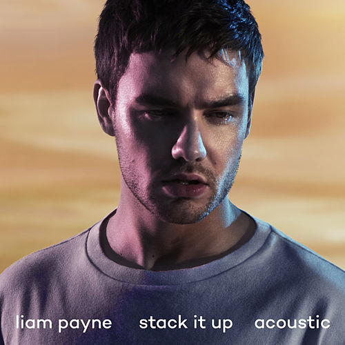 Stack It Up (Acoustic) de Liam Payne