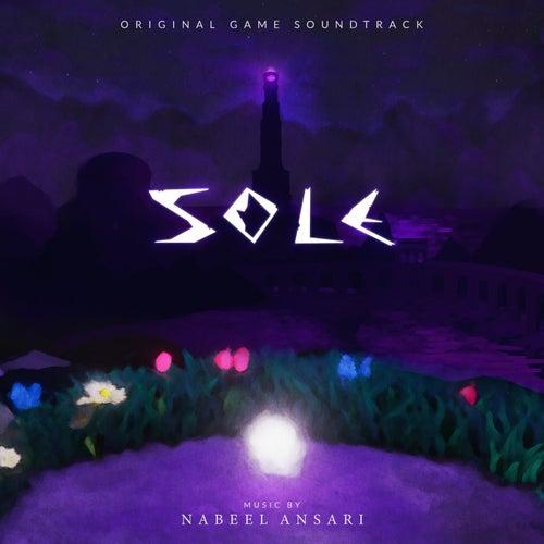 Sole (Original Game Soundtrack) by Nabeel Ansari