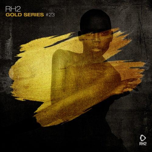 Rh2 Gold Series, Vol. 23 von Various Artists