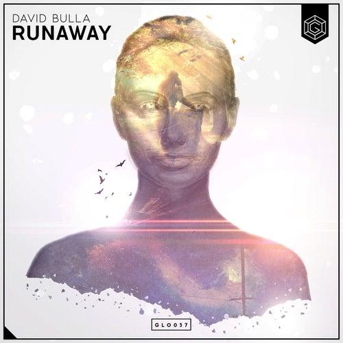 Runaway by David Bulla