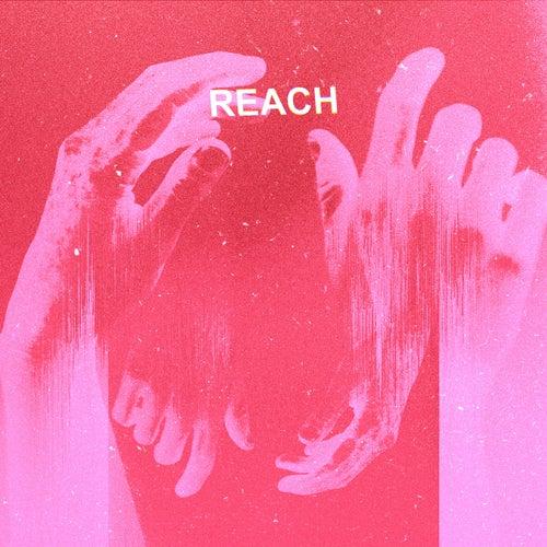 Reach von Audien