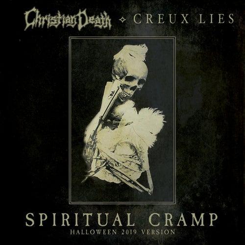 Spiritual Camp (Halloween 2019) by Christian Death