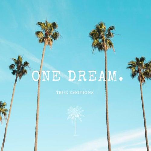 One Dream von True Emotions