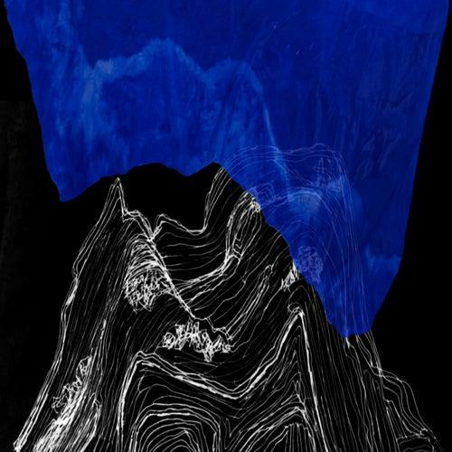 Resonate (Maze Remix) de Monolithe Noir